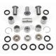 Suspension Linkage Kit - A27-1080