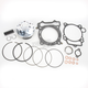 High Performance 13.5:1 4-Stroke Piston Kit - 95mm Std Bore - 0910-2442