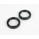 Anti-Stiction Fork Seals - 38mm x 50mm x8/9.5mm - 0407-0267