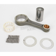Connecting Rod Kit - 8679