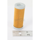 Replacement Oil Filter - OFP-5003-00