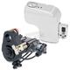 Airtail Compressor Kit - 30-5114