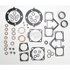 Top End Gasket Set for Big Twin - C9969