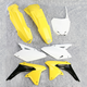 Complete Body Kit - SUKIT412-999