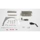 Fender Eliminator Kit - 1H954
