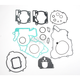 Complete Gasket Set without Oil Seals - 0934-0469