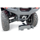 RM4 ATV Mounting System - 4501-0426