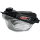 Fuel Kool Fuel Tank Shield - CV41402