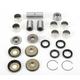Suspension Linkage Kit - A27-1002