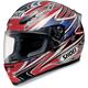 RF-1000 Gobert Helmet - 03-443