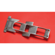 Maxiloader Intake Grates - WR225