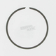 Piston Rings - 68.5mm Bore - 2697CSM