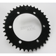 Rear Sprocket - 2-452938