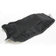 Replacement Seat Cover - H642
