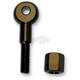 Reverse 8mm Adapters for GT Style Mirrors - 17-1003