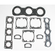 Top End Gasket Set - 610608