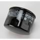 Oil Filter - HF565