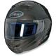 D20 Anthracite Modular Helmet