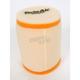 Foam Air Filters - 153511