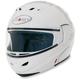 D20 Modular Helmet