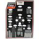 Complete Stock Hardware Kits