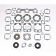 Full Engine Gasket Set - 611803