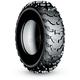 Front or Rear K573 Bear Claw EX 26x10-12 Tire - 252Y2049