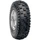 Front DI-2012 22x7-10 Tire - 31-201210-227A