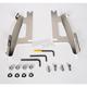 Quick Change Design Fats/Slims Hardware Kit - MEM9983