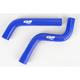 ATV Radiator Hose Kits - SFSMBC154B