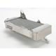 Power-Flo Off-Road Radiator - FPS11-9CRF450-R