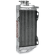 Power-Flo Off-Road Radiator - FPS11-9CRF450-L