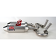 RS-2D Exhaust System - 2361500