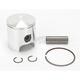 Pro-Lite Piston Assembly - 47mm Bore - 746M04700