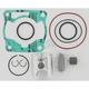 Pro-Lite PK Piston Kit - PK1203