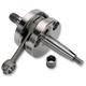 Crankshaft Assembly - 4016