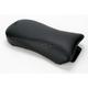 Sport Pillion Pad - H0170J