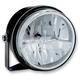 530 LED Fog Lamp Kit - 73530