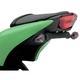 Tail Kit - 22-464-L