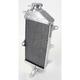 Right Power-Flo Off-Road Radiator - FPS11-10YZ250FR