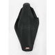 All-Grip Seat Cover - 0924126