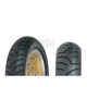 VRM-217 120/70-10 Blackwall Scooter Tire - 0600-0039