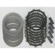 DPK Clutch Kit - DPK161