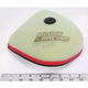 Precision Pre-Oiled Air Filter - 1011-2319