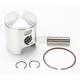 Pro-Lite Piston Assembly - 55mm Bore - 564M05500