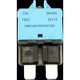 Two Spade Style 15 amp Circuit Breaker - DS-325649