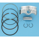 Piston Assembly - 94mm Bore - 4851M09400