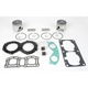 Top End Engine Rebuild Kit - 84.25mm Bore - 01082611