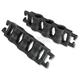 Shock Weave Tie-Down Enhancers - 3920-0241