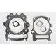 Cylinder Works Big Bore Gasket Kit - 21004-G01